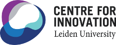 Centre For Innovation - Leiden University